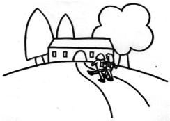 Waldschule Ramlingen Ehlershausen
